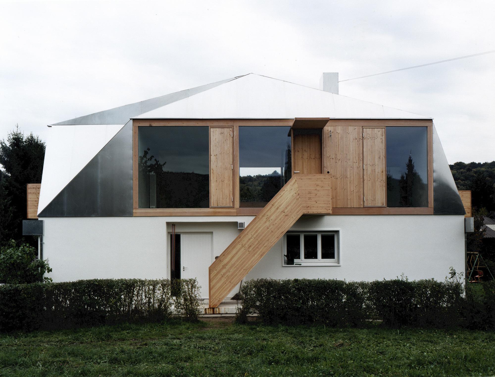 on zilian house plans