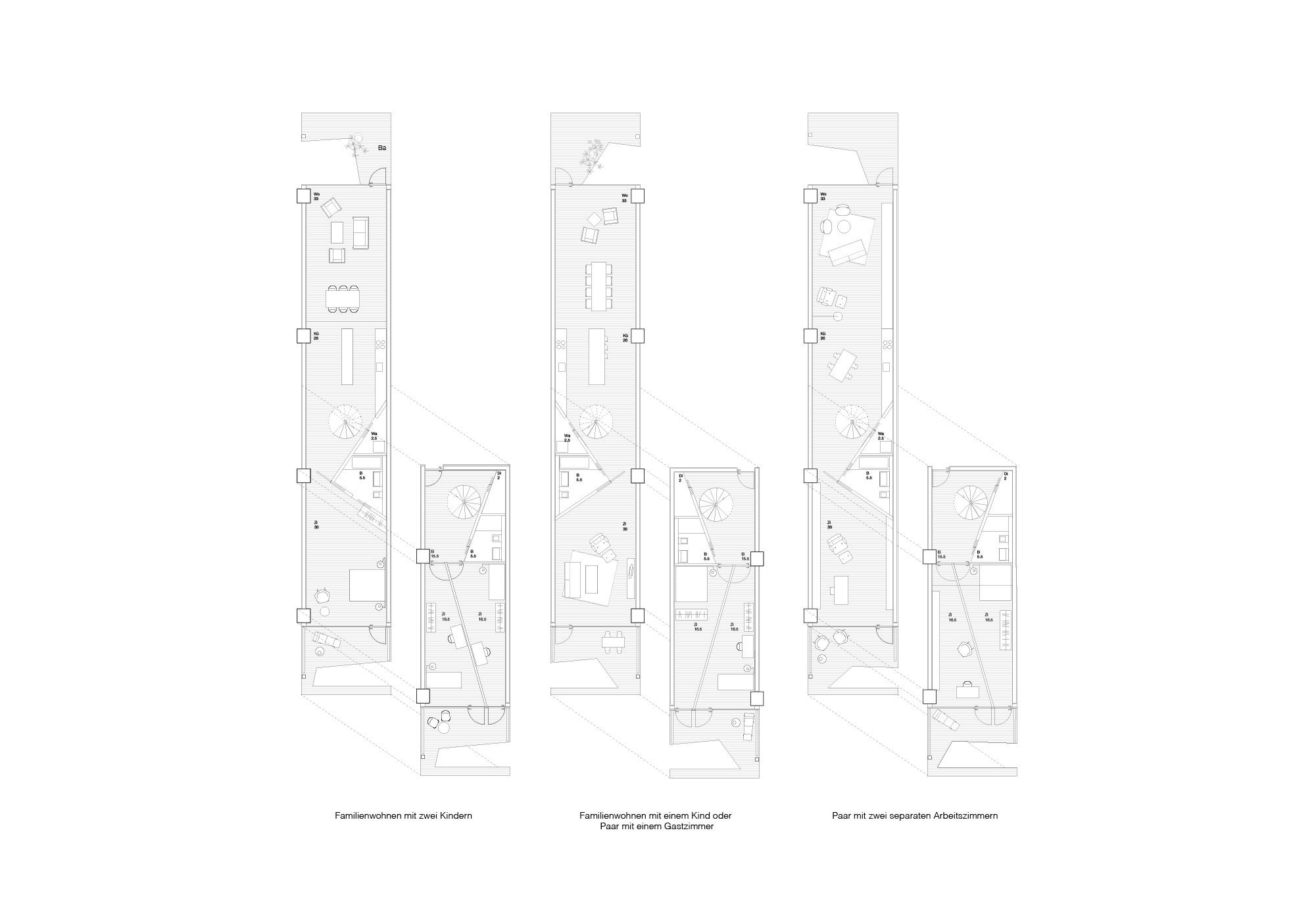 Ungewöhnlich 87 Gebäude Diagramm Bild Ideen Bilder - Schaltplan ...