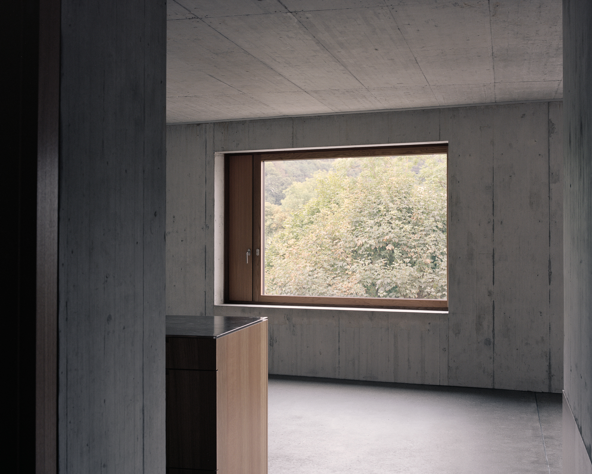 die kuche neu gestalten 47 ideen fur modernen look, residential building amthausquai, Design ideen