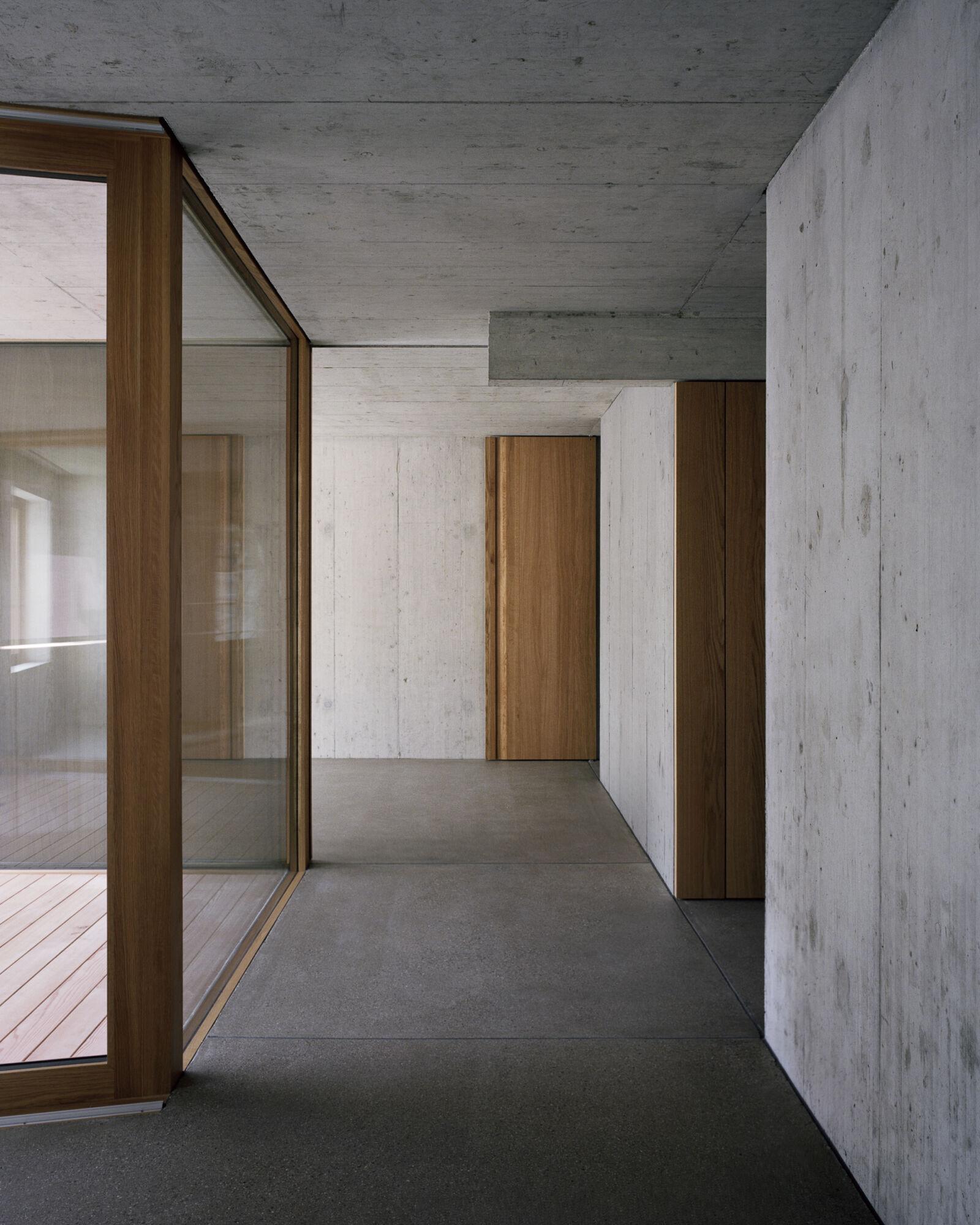 184 05 Wohnhaus Amthausquai Olten Rory Gardiner 08 V2 Web