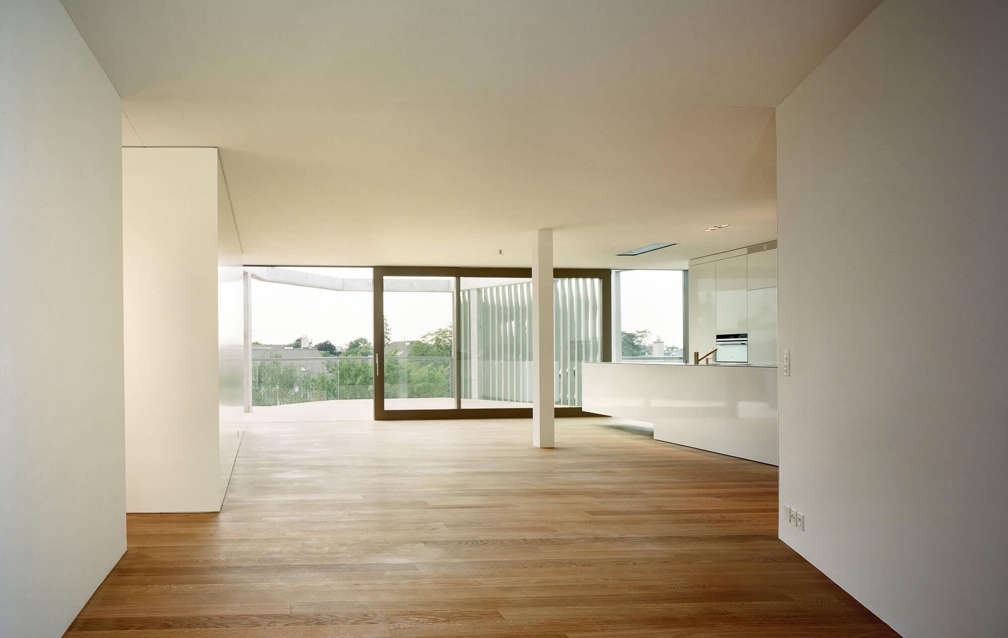 brasilianische k che k ln ikea k che teile fehlen meine bayerische rezepte metalltisch synonym. Black Bedroom Furniture Sets. Home Design Ideas