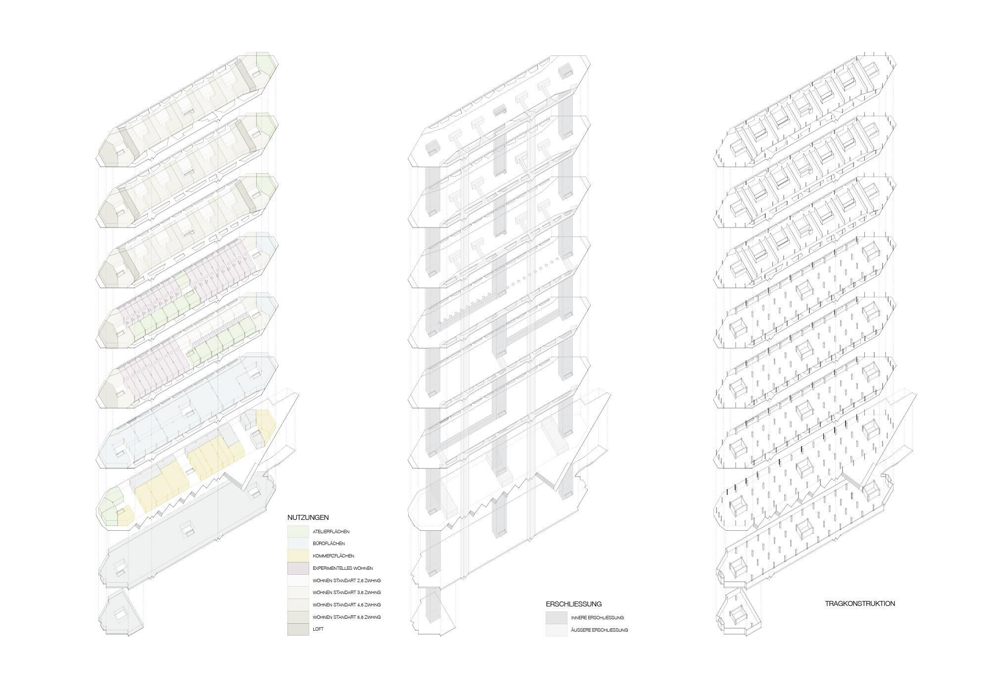 Ziemlich 87 Gebäude Diagramm Bild Ideen Galerie - Die Besten ...