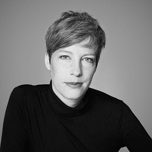 Natalie Zeitz
